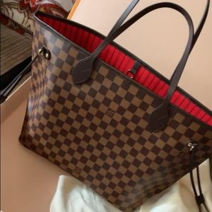 Louie bag